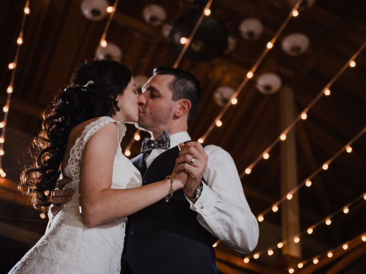 Tmx Knowltonmansion Wedding Ashley Doug 1100 51 55817 Philadelphia, PA wedding venue