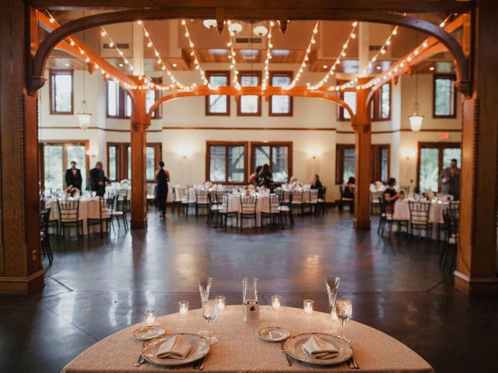 Tmx Knowltonmansion Wedding Ashley Doug 1122 51 55817 V1 Philadelphia, PA wedding venue