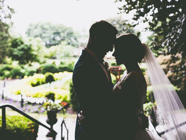Tmx Lizzygordon 372 51 55817 Philadelphia, PA wedding venue