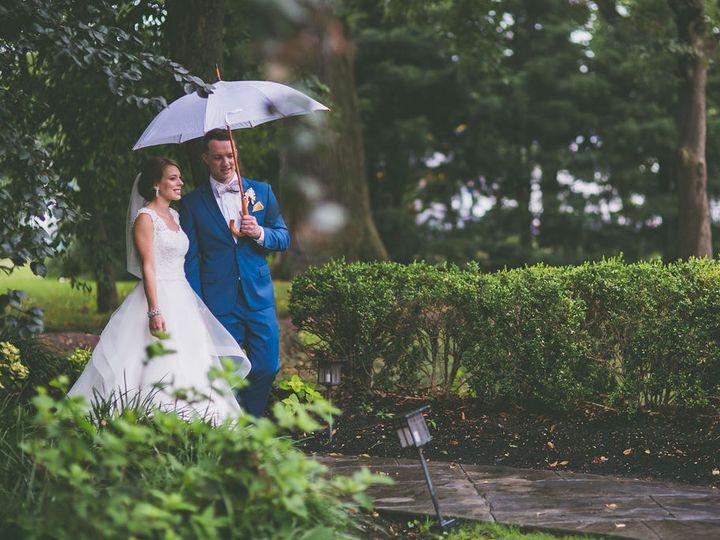 Tmx Lizzygordon 403 51 55817 Philadelphia, PA wedding venue