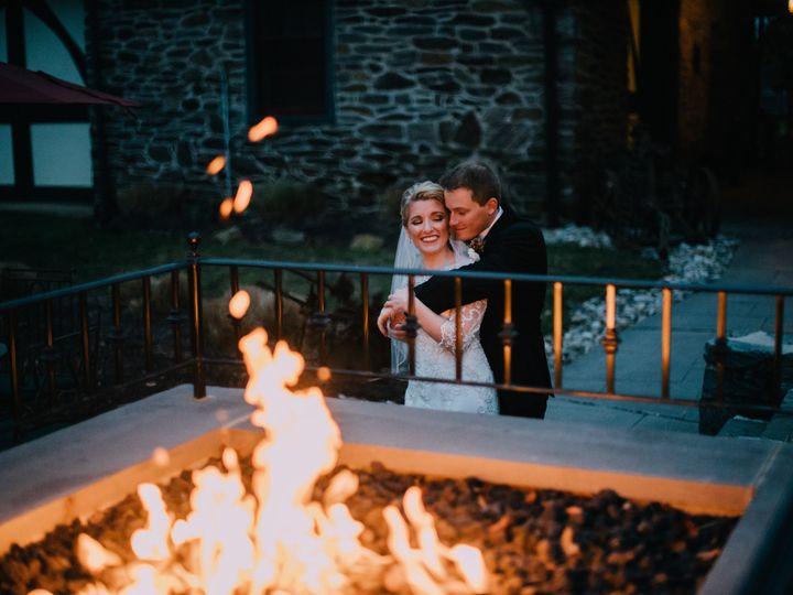 Tmx Meghanandkylefb 215 51 55817 Philadelphia, PA wedding venue