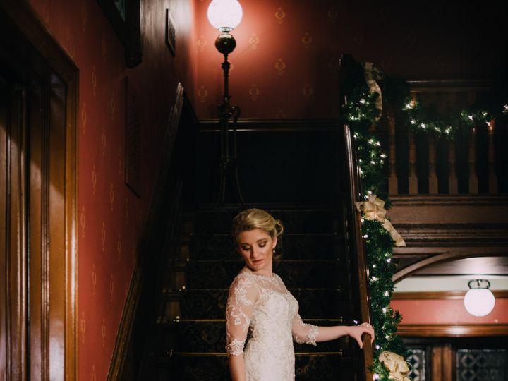 Tmx Meghanandkylefb 246 51 55817 Philadelphia, PA wedding venue