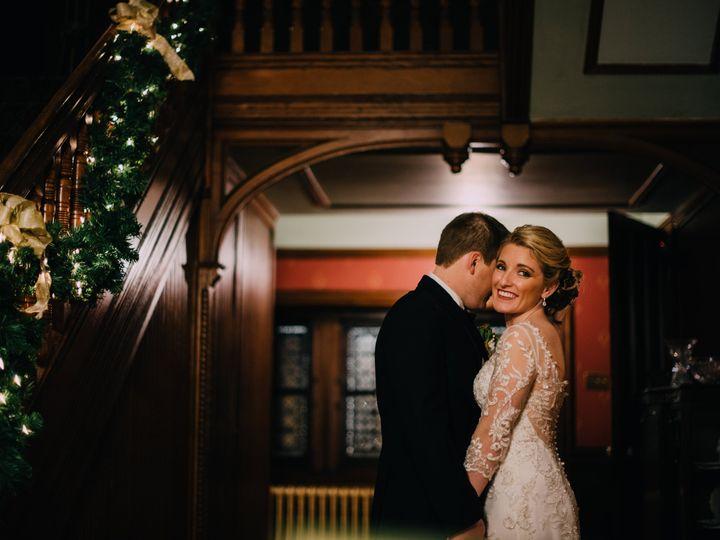 Tmx Meghanandkylefb 257 51 55817 Philadelphia, PA wedding venue