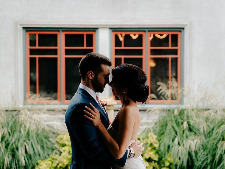 Tmx Melissamax 4102 51 55817 Philadelphia, PA wedding venue