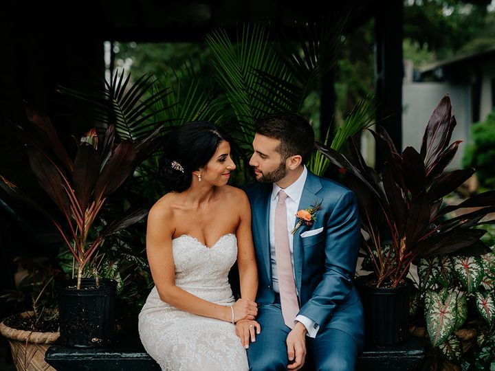Tmx Melissamax 4151 51 55817 Philadelphia, PA wedding venue