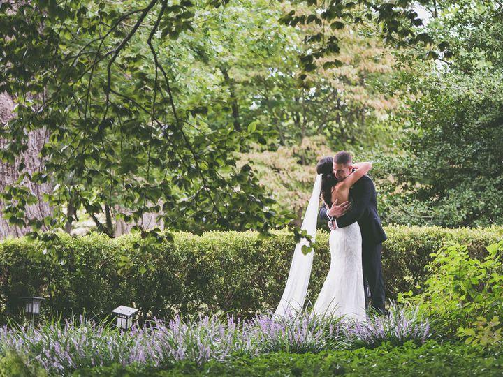 Tmx Rebeccaadam 188 51 55817 Philadelphia, PA wedding venue