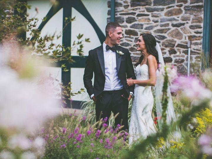 Tmx Rebeccaadam 320 51 55817 Philadelphia, PA wedding venue