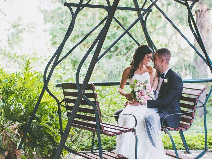 Tmx Rebeccaadam 326 51 55817 Philadelphia, PA wedding venue