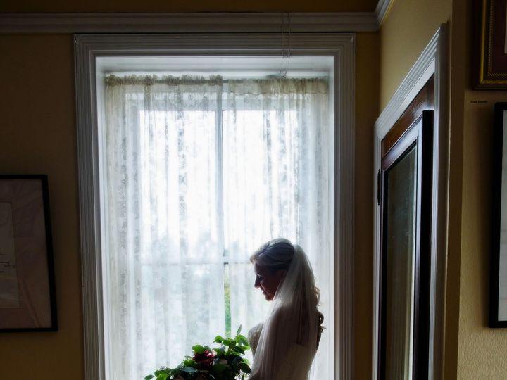 Tmx Rebeccabargerx106 51 55817 Philadelphia, PA wedding venue