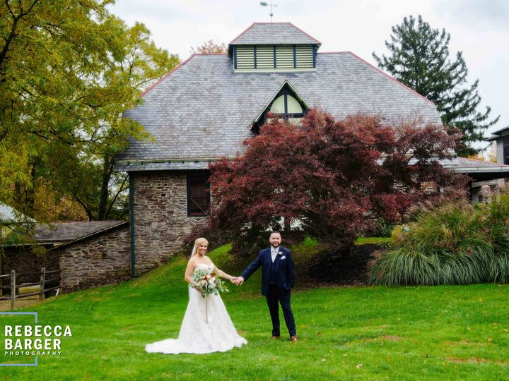 Tmx Rebeccabargerx111 51 55817 V1 Philadelphia, PA wedding venue