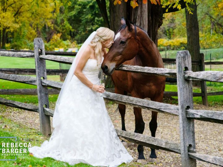 Tmx Rebeccabargerx133 51 55817 V1 Philadelphia, PA wedding venue