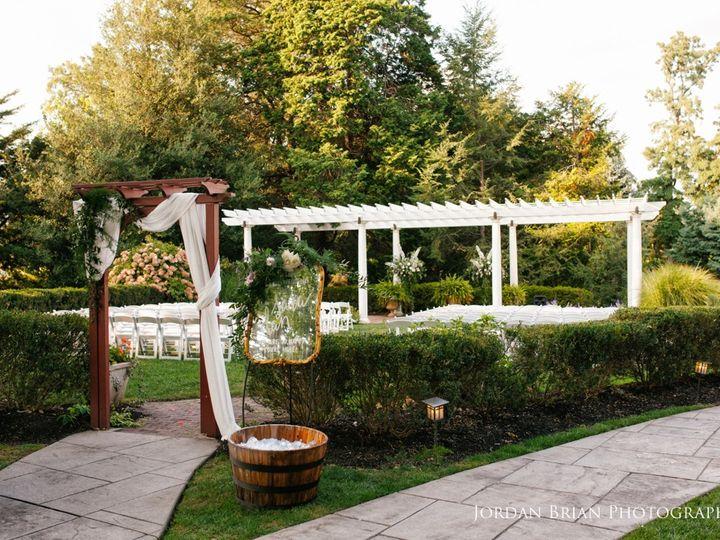 Tmx Sara Dan Wed 1706 51 55817 Philadelphia, PA wedding venue