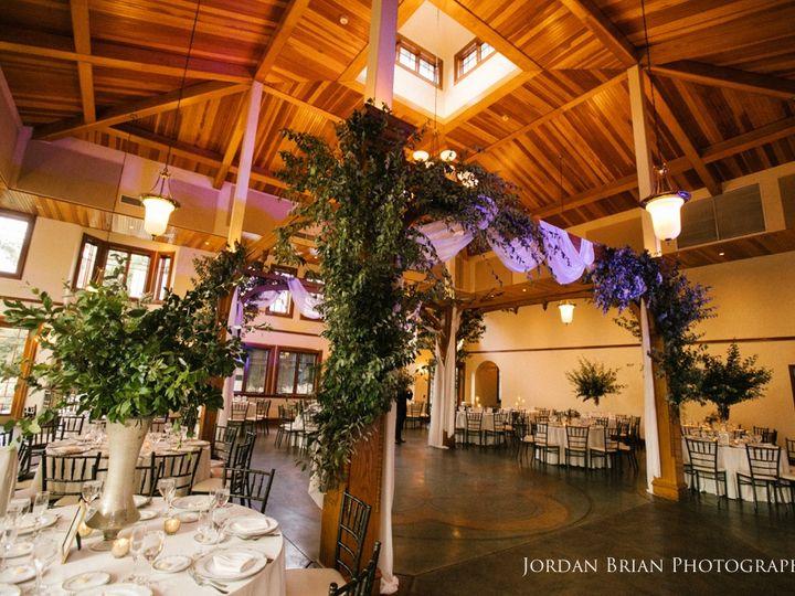Tmx Sara Dan Wed 2171 51 55817 V1 Philadelphia, PA wedding venue