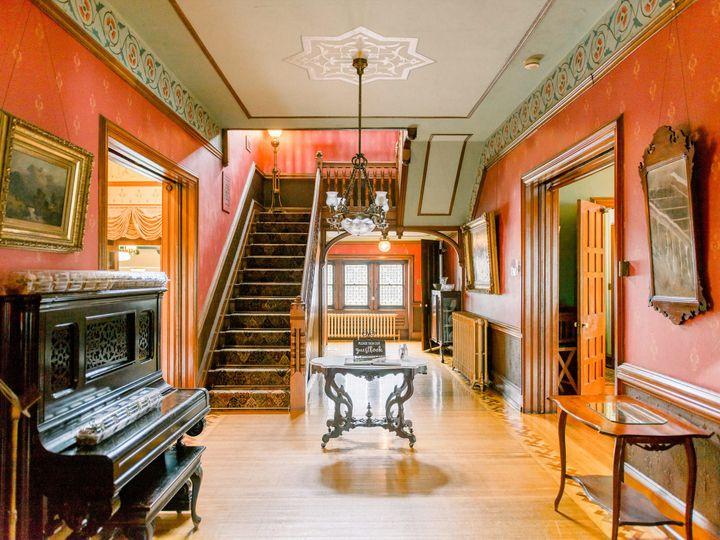 Tmx Schon Photography 13 51 55817 Philadelphia, PA wedding venue