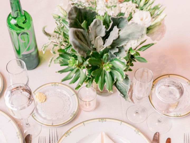 Tmx Schon Photography 29 51 55817 Philadelphia, PA wedding venue