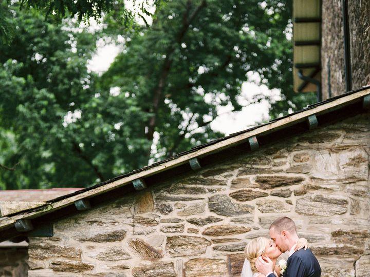 Tmx Schon Photography 3 51 55817 Philadelphia, PA wedding venue
