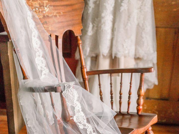 Tmx Schon Photography 56 51 55817 Philadelphia, PA wedding venue