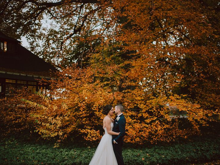 Tmx Stern 1478 51 55817 Philadelphia, PA wedding venue