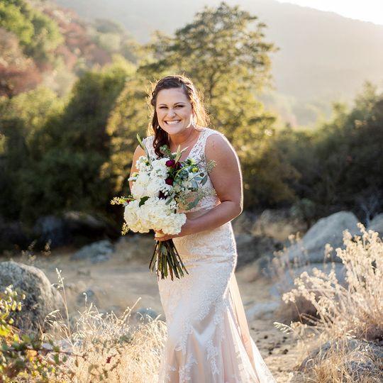 328dsc3139ashleylace wedding in three rivers calif