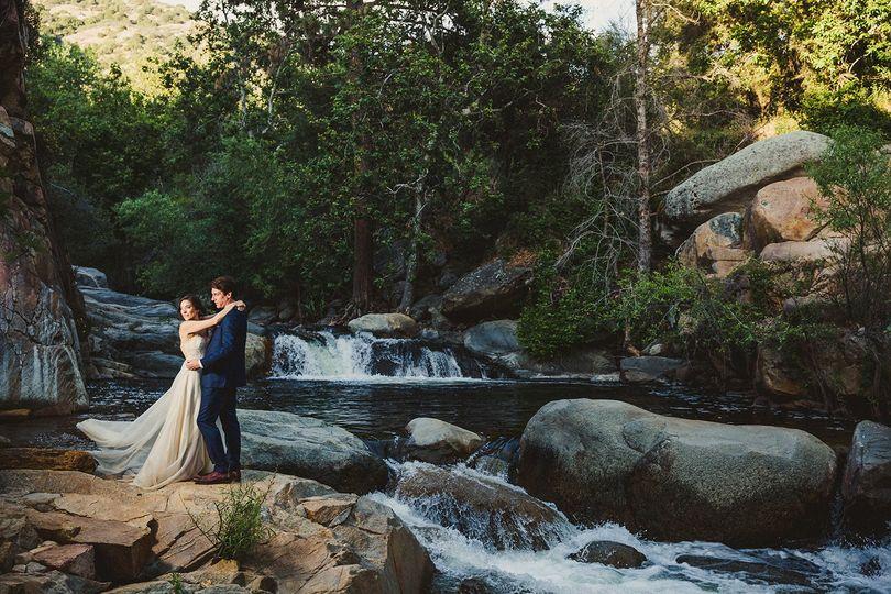 redwood ranch three rivers wedding venue so 46 51 965817 v1