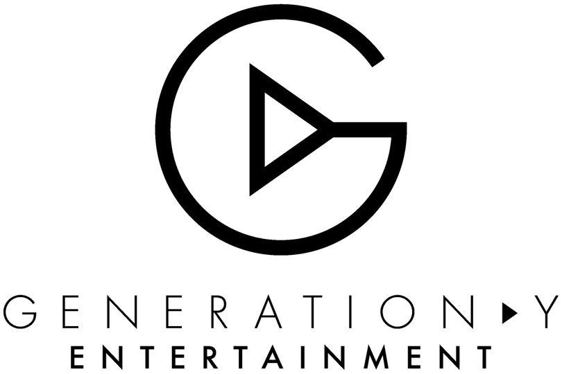 Generation Y Entertainment