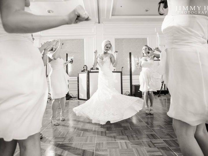 Tmx 1468557837767 13569020101571148861204304112948840737987193o Jacksonville, FL wedding dj