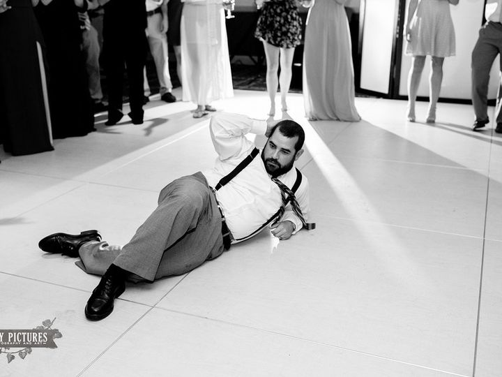 Tmx 1468557898509 Download 1 Jacksonville, FL wedding dj
