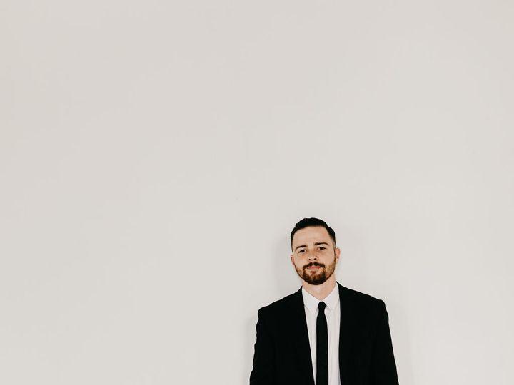Tmx Christinakarstphotography Generationyentertainment 91 51 675817 159928155897839 Jacksonville, FL wedding dj