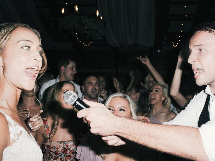 Tmx Joseph Rogero Wedding Photography Venue 0019 3079 51 675817 159928111466220 Jacksonville, FL wedding dj