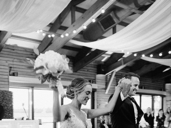 Tmx Joseph Rogero Wedding Photography Walkers Landing 0368 1772 51 675817 159928115478922 Jacksonville, FL wedding dj
