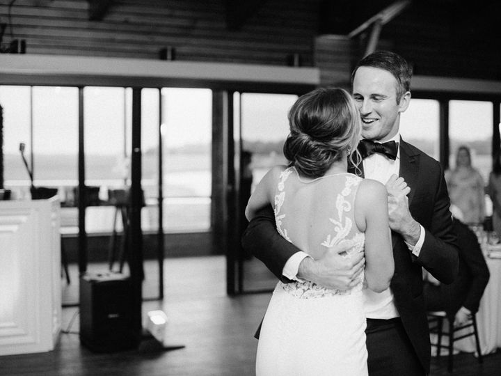 Tmx Joseph Rogero Wedding Photography Walkers Landing 0379 2598 51 675817 159928115425243 Jacksonville, FL wedding dj