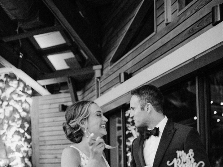 Tmx Joseph Rogero Wedding Photography Walkers Landing 0439 2021 51 675817 159928118434303 Jacksonville, FL wedding dj