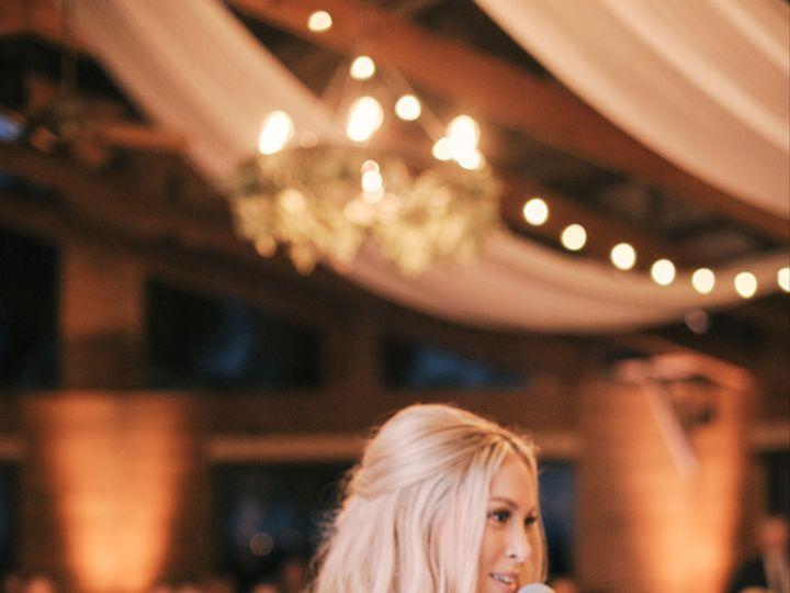 Tmx Joseph Rogero Wedding Photography Walkers Landing 0441 2771 51 675817 159928118533094 Jacksonville, FL wedding dj