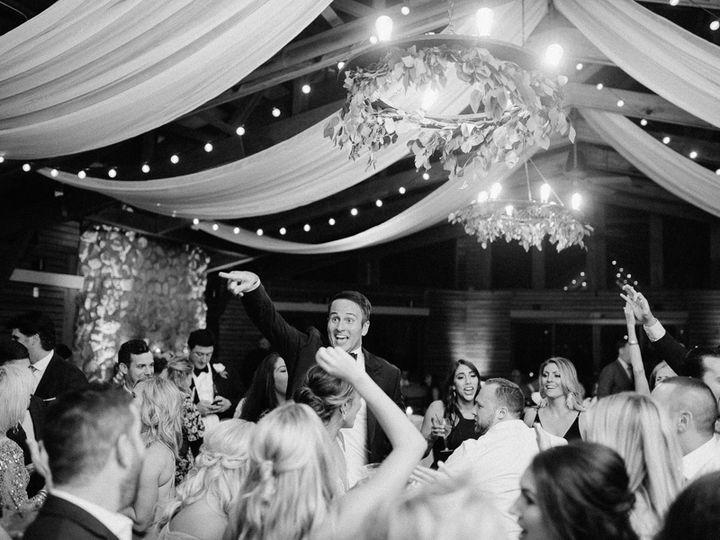 Tmx Joseph Rogero Wedding Photography Walkers Landing 0493 2300 51 675817 159928129215106 Jacksonville, FL wedding dj