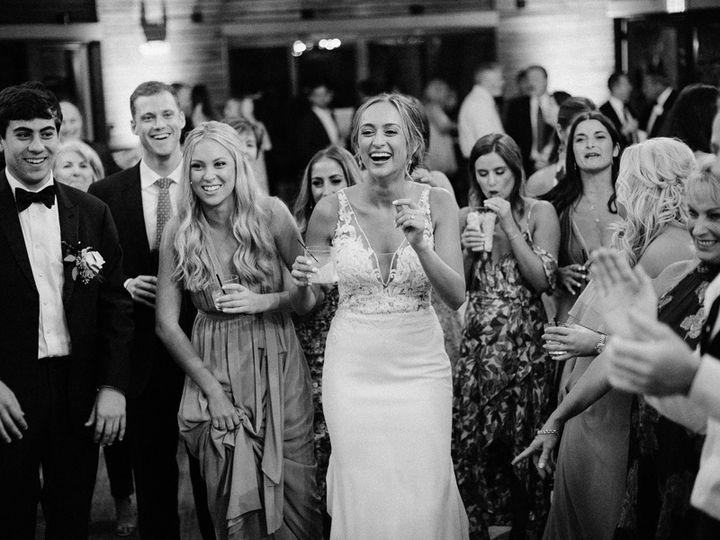 Tmx Joseph Rogero Wedding Photography Walkers Landing 0515 2383 51 675817 159928129232204 Jacksonville, FL wedding dj