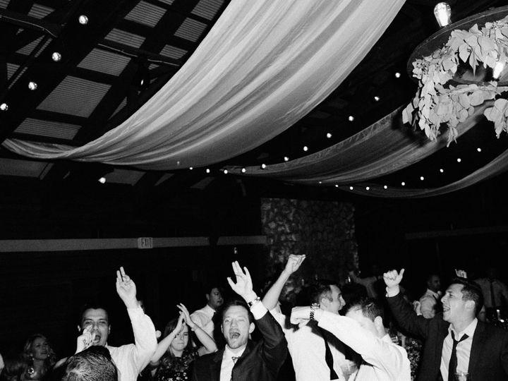 Tmx Joseph Rogero Wedding Photography Walkers Landing 0545 2992 51 675817 159928133824770 Jacksonville, FL wedding dj