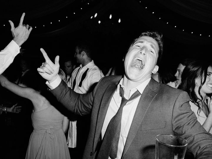 Tmx Joseph Rogero Wedding Photography Walkers Landing 0547 2999 51 675817 159928133862213 Jacksonville, FL wedding dj