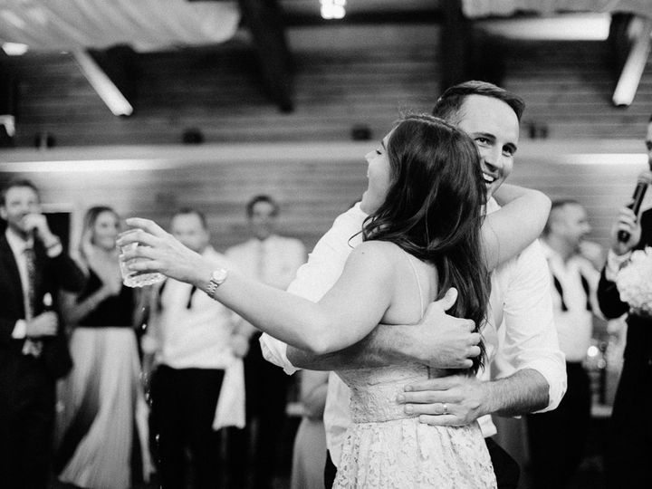 Tmx Joseph Rogero Wedding Photography Walkers Landing 0549 2490 51 675817 159928133882127 Jacksonville, FL wedding dj