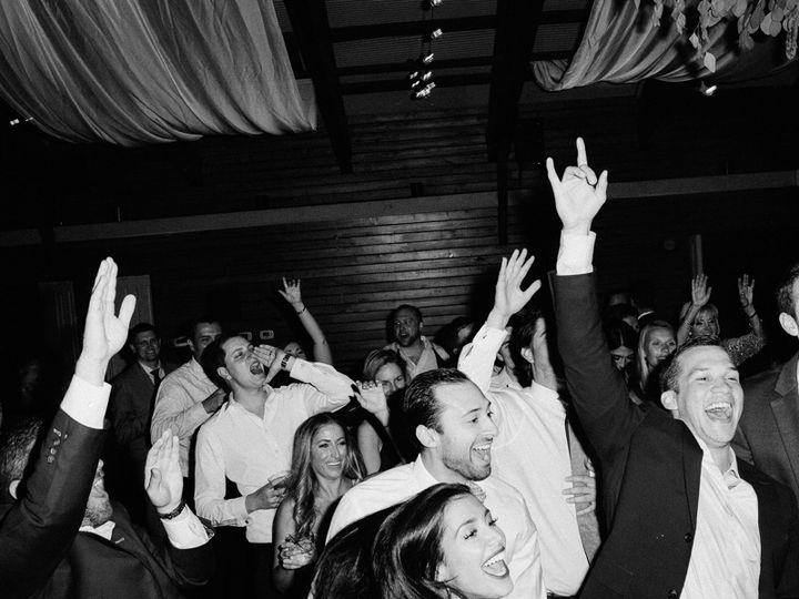 Tmx Joseph Rogero Wedding Photography Walkers Landing 0559 3026 51 675817 159928133948829 Jacksonville, FL wedding dj