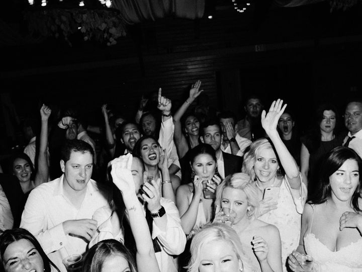 Tmx Joseph Rogero Wedding Photography Walkers Landing 0579 3085 51 675817 159928138134927 Jacksonville, FL wedding dj