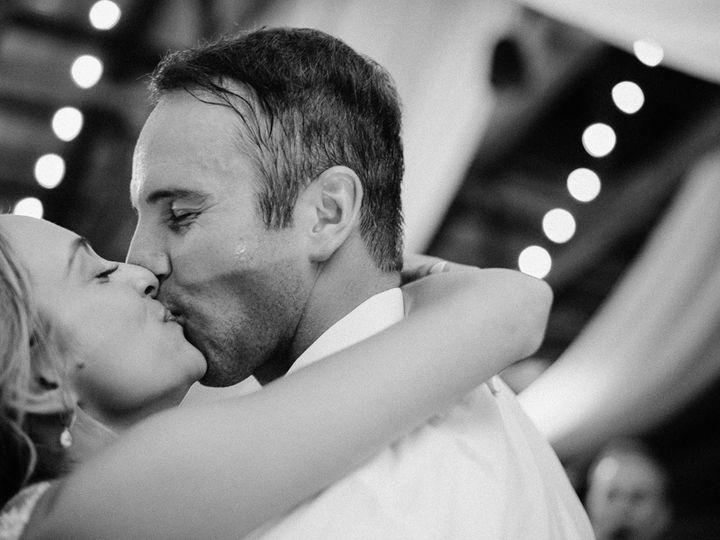 Tmx Joseph Rogero Wedding Photography Walkers Landing 0580 2692 51 675817 159928138278385 Jacksonville, FL wedding dj