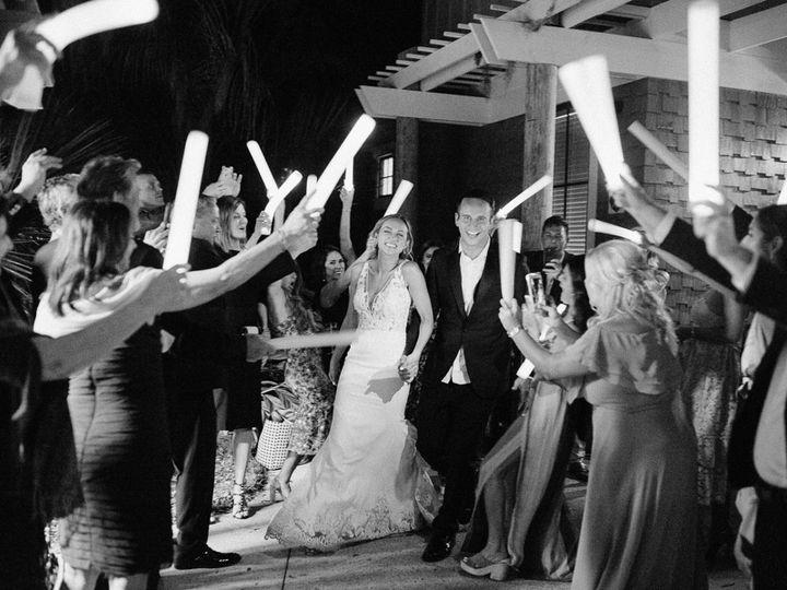 Tmx Joseph Rogero Wedding Photography Walkers Landing 0590 3107 51 675817 159928138255980 Jacksonville, FL wedding dj