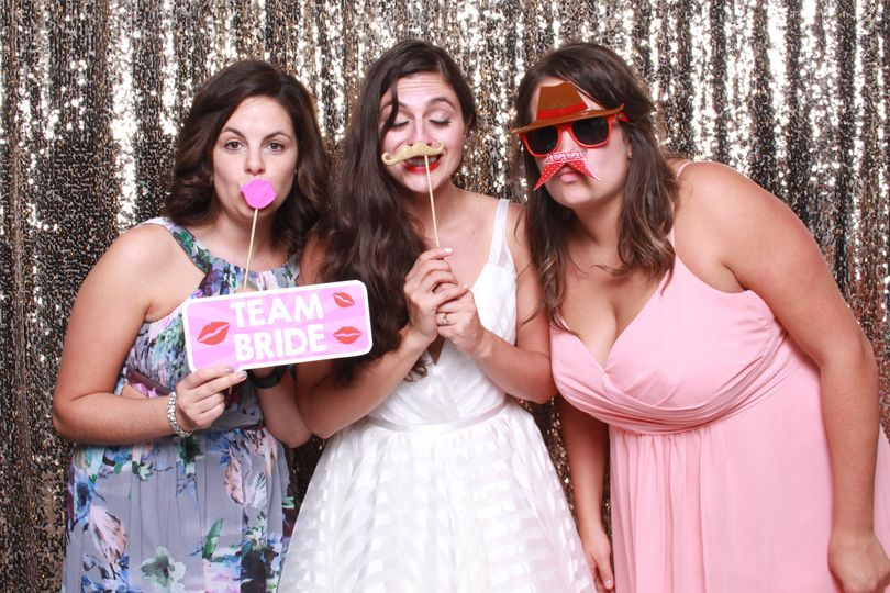 seattle photo booths 179