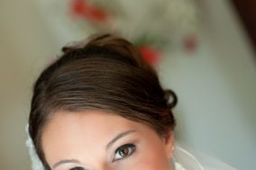 Jennifer Pomante Makeup Artist