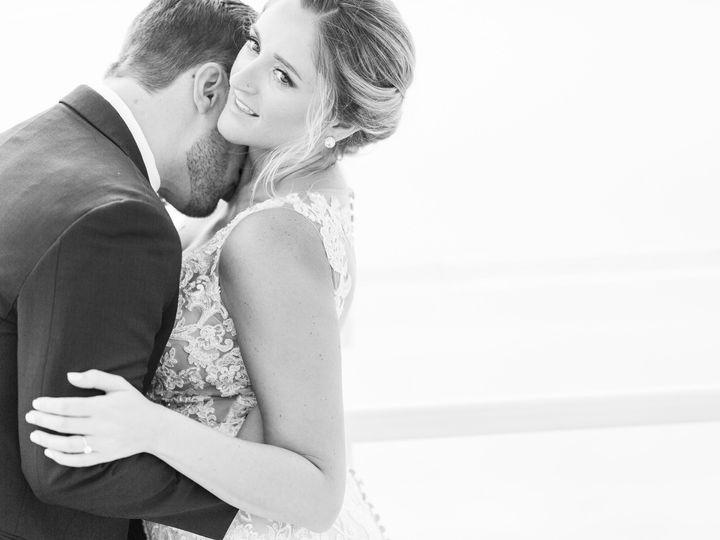 Tmx 0de8ff88 D6eb 442a 92fb 8e854c0818aa 51 1895817 158343390678618 Bozeman, MT wedding photography