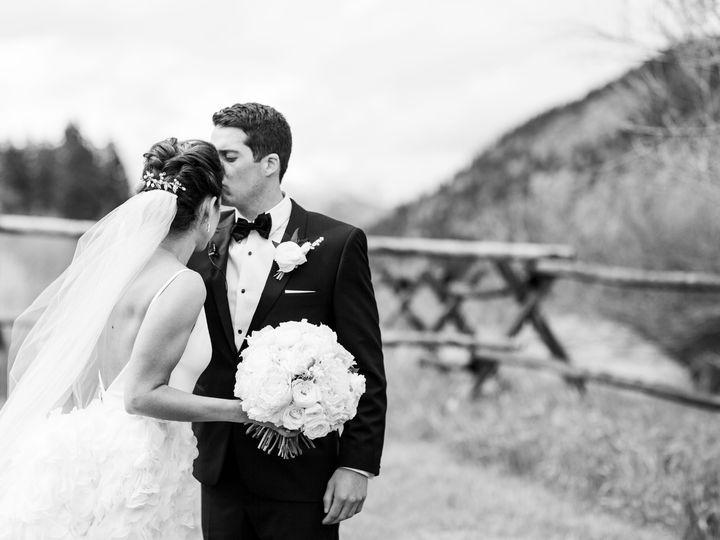 Tmx 19b4e421 15d4 4bc4 A5f5 3bedf02afcd4 51 1895817 158343391241083 Bozeman, MT wedding photography