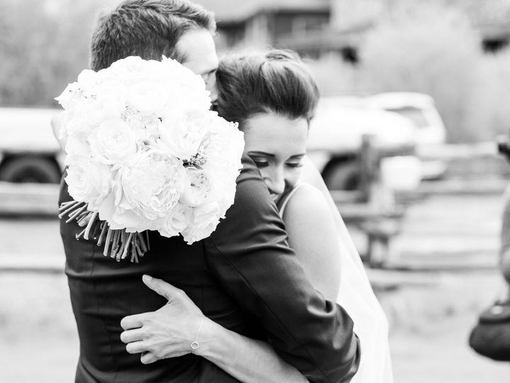 Tmx 47e7db3d 32bb 47bf A9ae 456b62c879f6 51 1895817 158343391267095 Bozeman, MT wedding photography