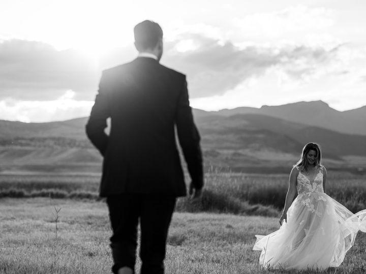 Tmx 7cb4b8f3 7a67 4d0c 9c0e 35d005453b4b 51 1895817 158343390666255 Bozeman, MT wedding photography
