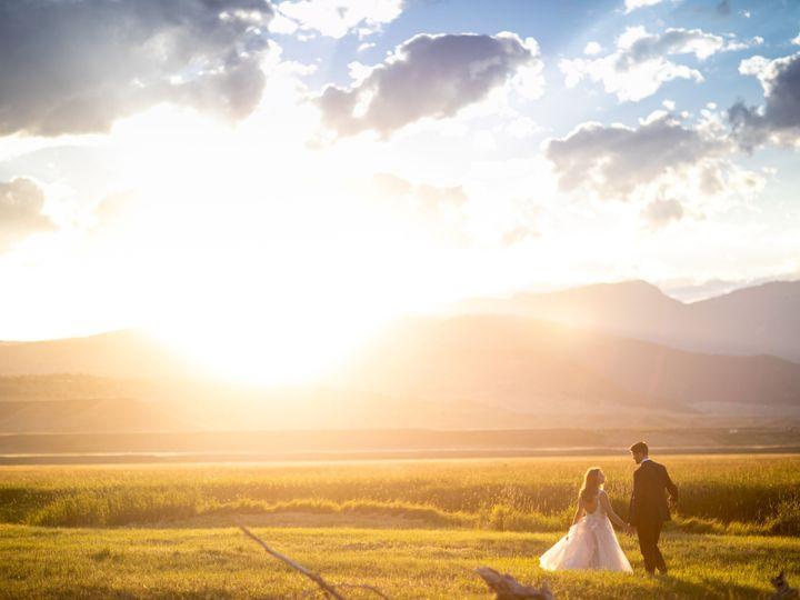 Tmx 93706a5d B458 4d94 8df7 91d8c188b56c 51 1895817 158343391531884 Bozeman, MT wedding photography