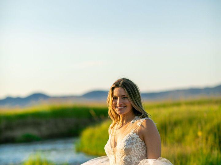 Tmx C2f0e170 6f66 4e13 9980 E910a78f38ae 51 1895817 158343391615783 Bozeman, MT wedding photography